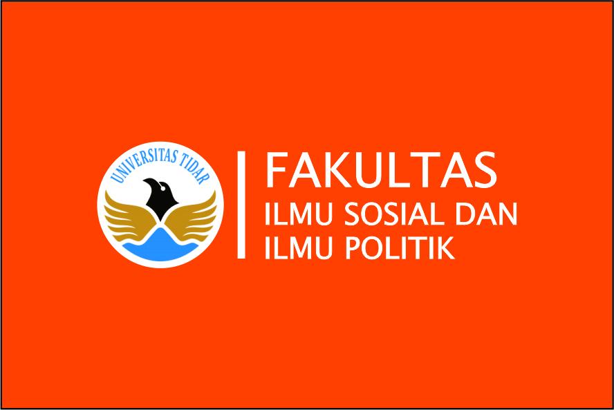 Kegiatan 3: Fakultas Ilmu Sosial dan Ilmu Politik